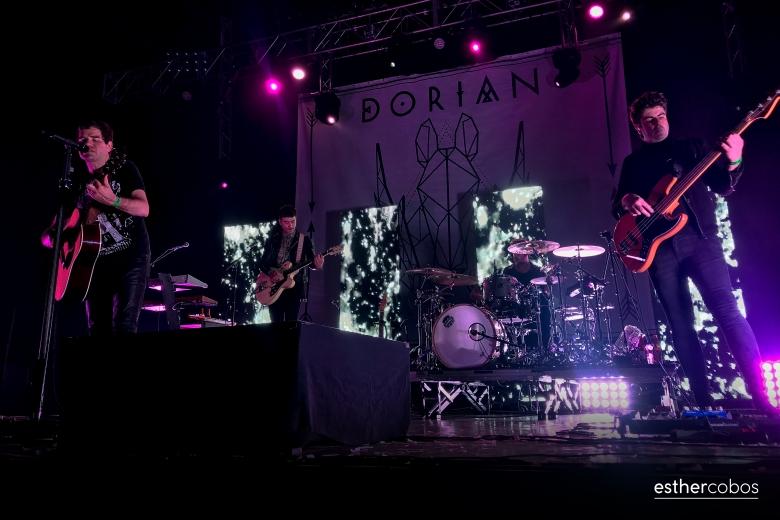 dorian1